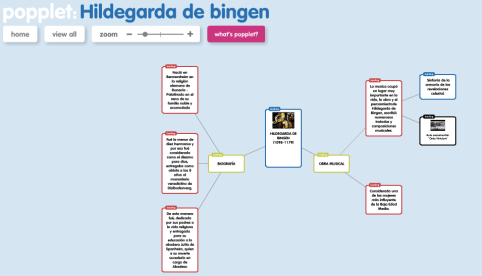 poppletbingen